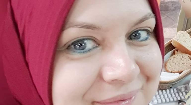 Ebru Yetim