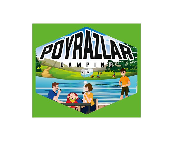 orta_poyrazlar_camping_logo